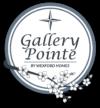 Gallery Pointe Condominiums